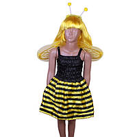 Костюм Пчелки, с сарафаном