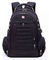 Современный потрясающий тактический рюкзак. Многофункционален и вместительный. Хорошее качество.  Код: КГ810