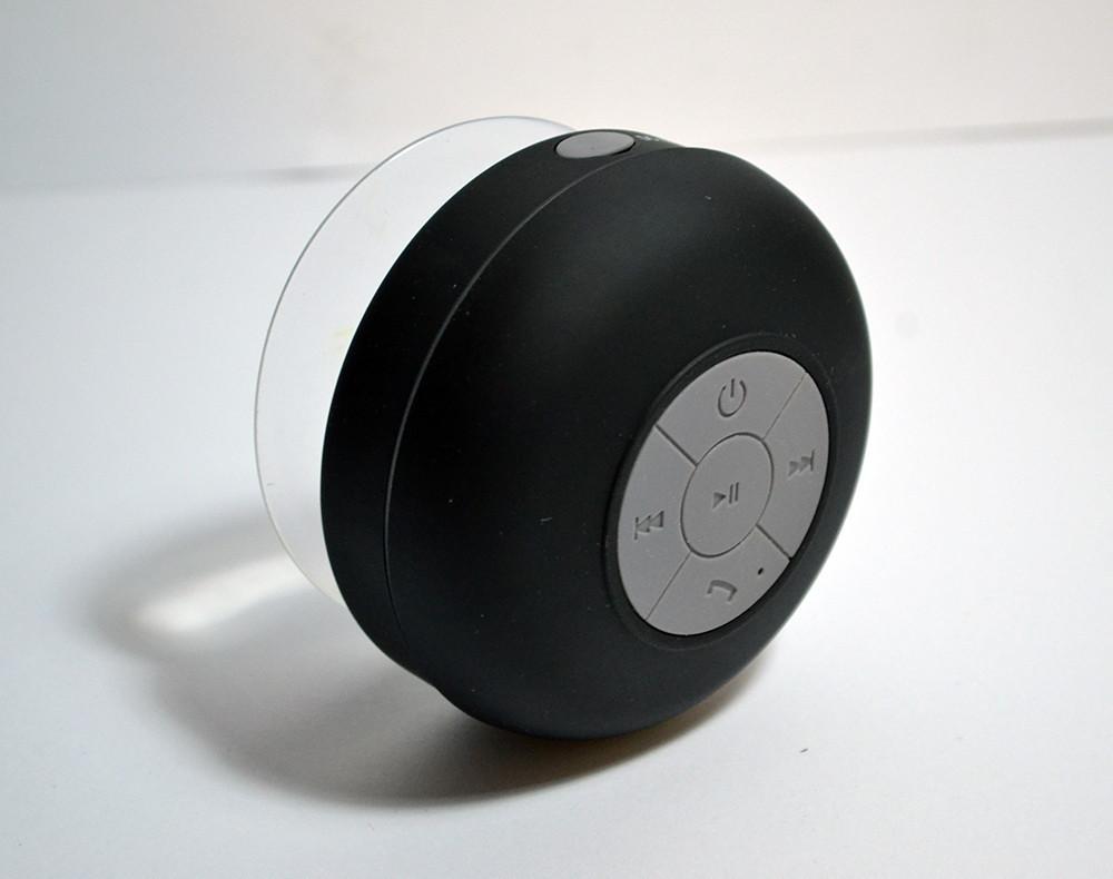 Динамик BTS06 Bluetooth #4
