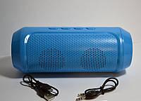 Портативный динамик Q610 Bluetooth #1