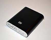 S4 Внешний аккумулятор Power bank MI 10400mAh#2