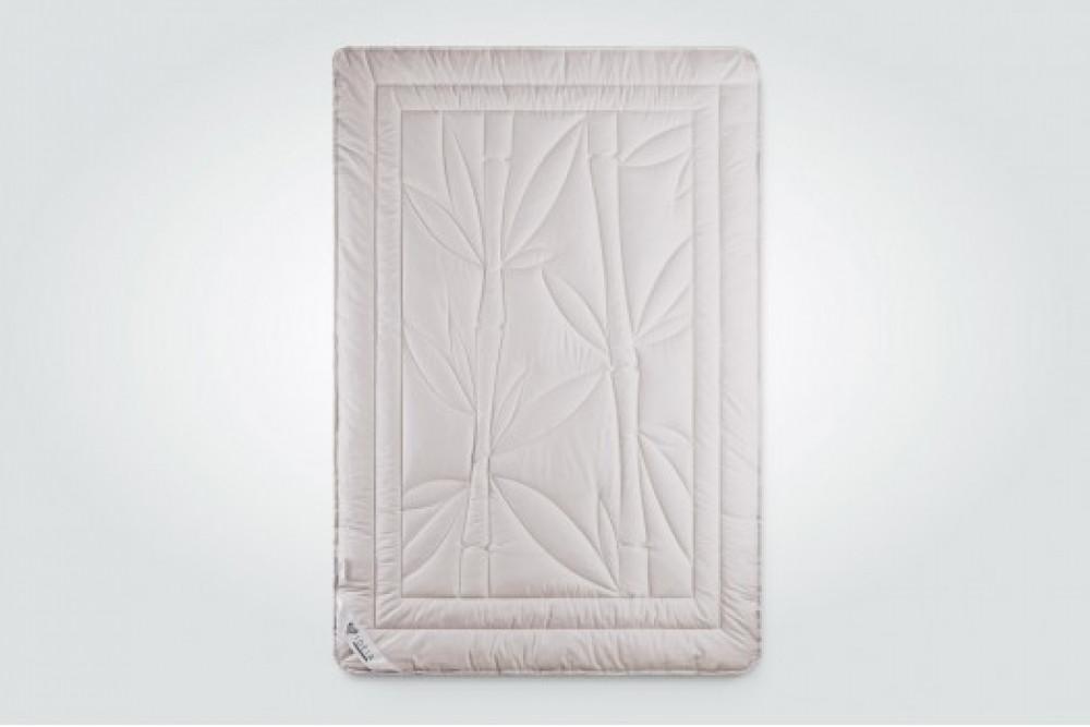 """Одеяло летнее Bio Line Bamboo, тм""""Идея"""" 200х220"""