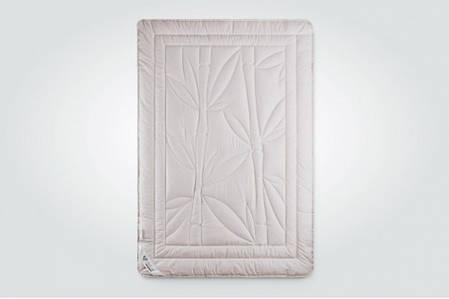 """Одеяло летнее Bio Line Bamboo, тм""""Идея"""" 200х220, фото 2"""