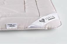 """Одеяло летнее Bio Line Bamboo, тм""""Идея"""" 200х220, фото 3"""