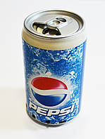 Мини-динамик Банка Pepsi, фото 1