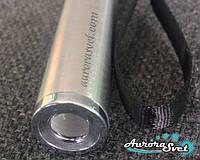 Ультрафиолетовый Фонарик Premium, фото 1