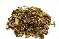 Белокудренник черный трава 100 грамм