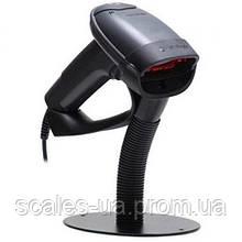 Сканер MK 1690 Focus
