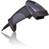 Сканер MK9590-61C14