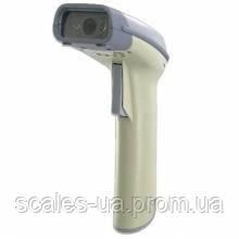 Сканер OPD-7435-LD-RS232C