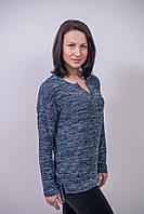 Джемпер женский ДЖ-016/135, фото 1
