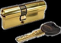 Цилиндровый механизм секретности Империал С100 50/50 PB