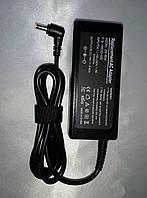Блок питания ACER 19V 3.42A, фото 1
