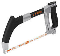 Ножвока по металлу, Industri, с магазином, TPR 300мм Truper