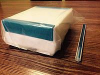 HEPA13 Фильтр для пылесосов Thomas Серии XS/XT