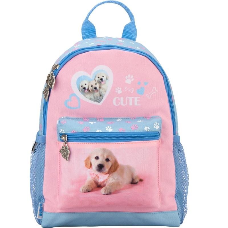 Рюкзак дошкольный Kite, 534 Rachael Hale