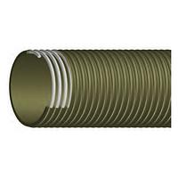 Суперэластичный рукав для средних условий всасывания и транспортировки воды (-20С) MEDUSA SE