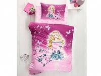 Комплект постельного белья Cotton Box Cotton Girl Murdum Полуторный