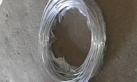 Труба алюминиевая (диаметр 8 мм), фото 1