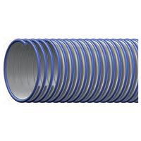 Суперэластичный рукав для средних условий всасывания и транспортировки воды (-20 С) MEDUSA SE/C