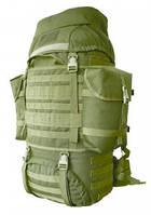 Рюкзак ТР-55