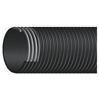 Суперэластичный рукав для средних условий всасывания и транспортировки воды (-30 С) LAGINA