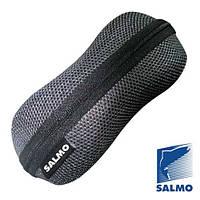 Чехол для поляризационных очков SALMO