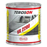 Teroson VR 2200 100ml шлифувальна паста для клапанів