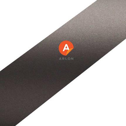 Пленка Arlon (423 MATTE GRAPHITE GREY METALLIC) серый графит матовая, фото 2