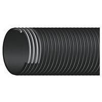 Суперэластичный рукав для средних условий всасывания и транспортировки (-30 С) LAGINA/LC