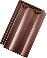 Tondach ТВИСТ коричневый