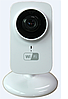 WI-FI IP-камера DL- C6 new
