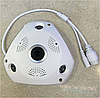 WI-FI IP-камера DL-T9