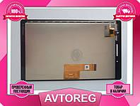 Lenovo Tab 3 Essential 710F, 710L черный модуль