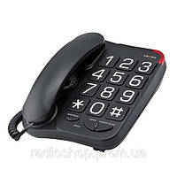 Стационарный телефон TEXET TX-201