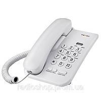 Телефон TEXET TX-212, фото 1