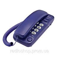 Телефон TEXET TX-226, фото 1