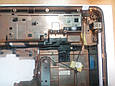 Нижня частина корпусу (дно) Acer Aspire 5520 AP01K000E00, фото 3