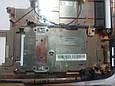 Нижня частина корпусу (дно) Acer Aspire 5520 AP01K000E00, фото 4