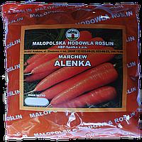 """Морковь """"Аленка"""" 0,5кг."""