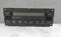 Блок панель управления климат контролем Golf 4 Passat B5 A4 Superb 6013966 9341706004