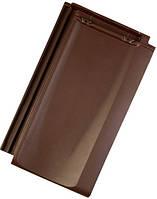 Tondach Болеро коричневый