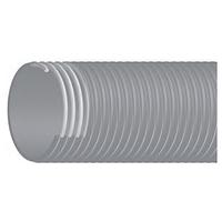 Суперэластичный рукав для средних условий всасывания и транспортировки (-40 С) KNIDOS