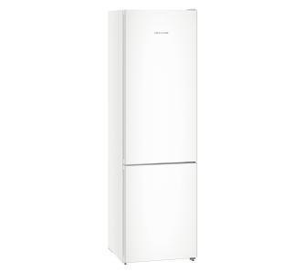 Холодильник с морозильной камерой Liebherr DN 48X13