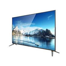 "Телевизор 55"" Kruger&Matz (KM0255UHD)"