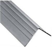 Угловой алюминиевый профиль ZF-03