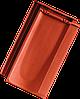 Tondach Болеро красный ангоб