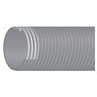 Суперэластичный рукав для средних условий всасывания и транспортировки (-40 С) KNIDOS/LC