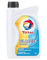 Антифриз TOTAL GLACELF CLASSIC 1 L