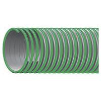 Суперэластичный рукав для средних условий всасывания и транспортировки (-40 С) KNIDOS/C